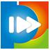 100TV视频播放器