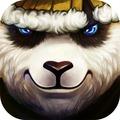 新版本展望 《太极熊猫3:猎龙》首测数据曝光