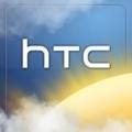 HTC服务中心