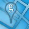 谷歌地图增强版
